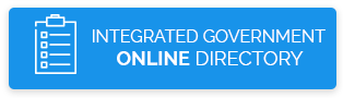 Integrated Government online directory