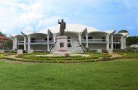 Sri Krishna Memorial