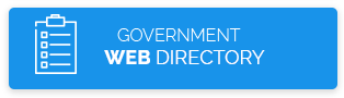 Government Web Directory Banner