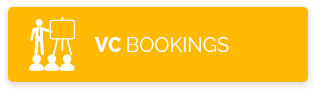 VC Bookings Banner