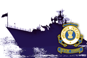 Indian_Coast_Guard