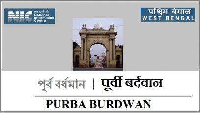 Purba Burdhwan