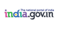National Portal of India