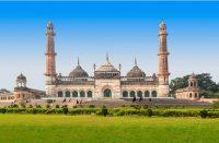 asifi masjid