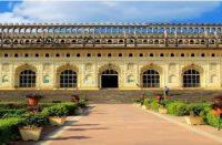bhulbhulayyan