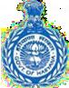 haryana-govt1
