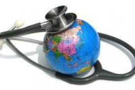 international medical interpreters