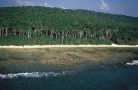 Liittle Andaman