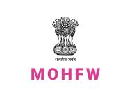 MOHFW