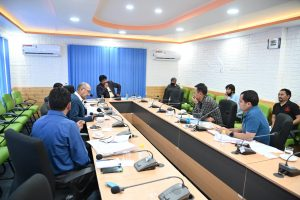 CEC Kargil convenes meeting to review physical, financial achievements under subsidy component 2021-2022 (1)