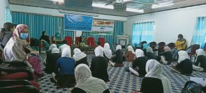 GDC Drass organizes career counselling session