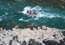 Drass River Rafting;?>