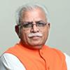 Chief Minister of Haryana