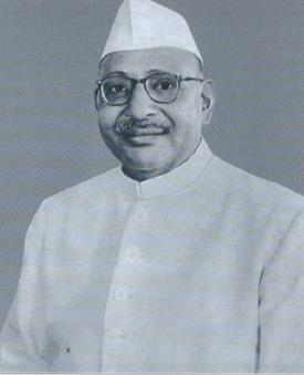 Shri Sri Prakasa