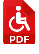 accessible PDF
