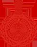 Haryana_School_Edu_logo_2