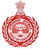 haryana sarkar logo