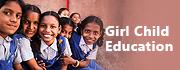 Girl Child Education
