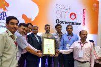 skoch-smart-award