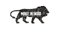 Make in India Banner