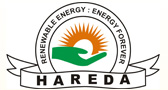 hareda_department_logo_