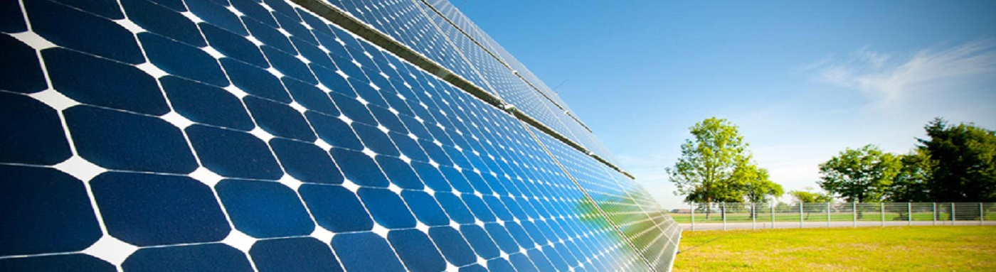 Hareda_Solar_Pannels